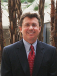 Attorney Stanley Silver